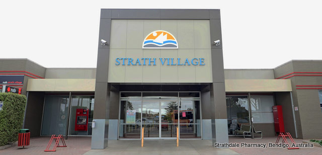 Strathdale-Pharmacy-Bendigo-Shop-Front-01