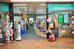 Strathdale-Pharmacy-Bendigo-Shop-Front-02