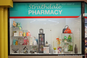 Strathdale-Pharmacy-Bendigo-Shop-Front-03